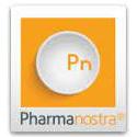 Pharmanostra