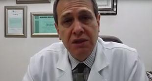 reumatologistas_maringa_t