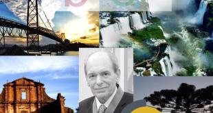 Prêmio Literário Dr. João Manuel Cardoso Martins SPR