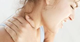 fibromialgia spr fibrocuritiba 2
