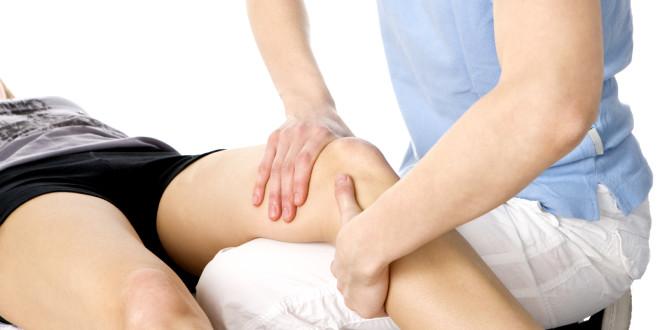 Sociedade Paranaense de Reumatologia - Reabilitação em reumatismo ...