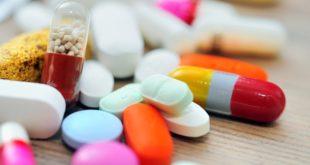 prescrição customizada spr
