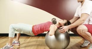 treinamento funcional em reumatismo