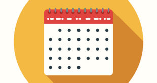 calendario-icon-spr