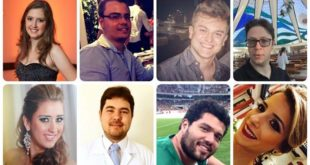 2017-03-14 novos reumatologistas
