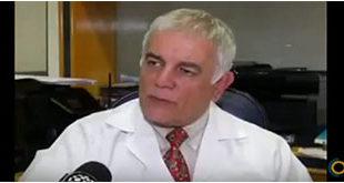 dr acir 1