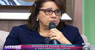 dra margarida p