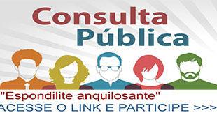 sbr consulta pública 2p
