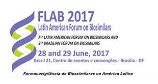 biossimilares 1 p
