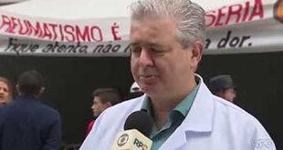 Dr. Fernando Chiuchetta