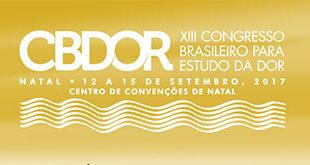 cbdor 1