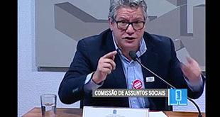 Dr. Valderílio Feijó Azevedo