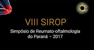 SIROP
