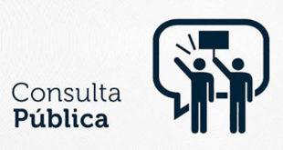 Consulta-Pública 600