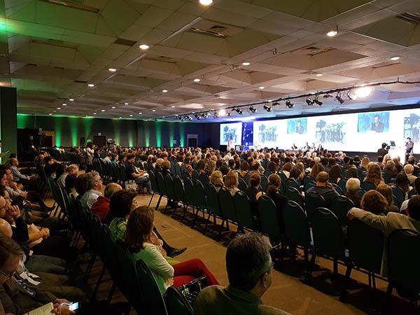 abertura congresso site