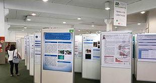 expo científica p