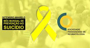 setembro amarelo p