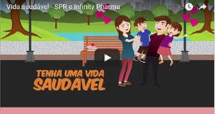 video p