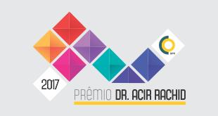 premio dr acir rachid 2017 330-165