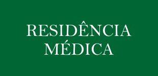 residencia médica spr