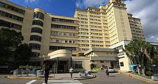 hospital_de_clinicas_ufpr p